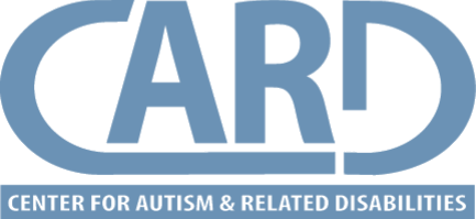 Statewide Annual CARD Conference on Autism