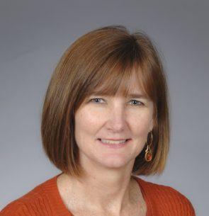 Ann Marie Orlando