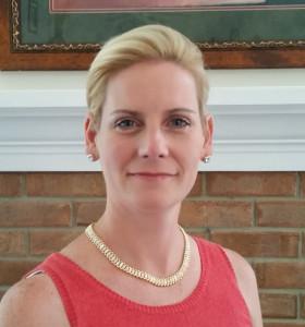 Michele Ramsay