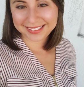 Nathalie Roman