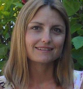 Noelle Balsamo