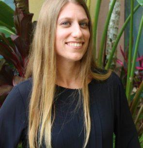 Tara Sheehan