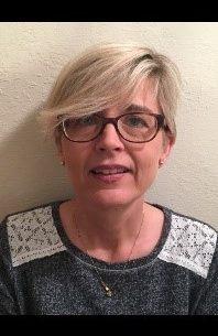 Pamela Lanier