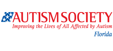 Autism Society of Florida