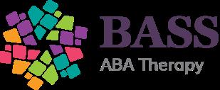 Behavior Analysis Support Services, Inc. (BASS)