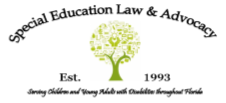 Special Law and Advocacy