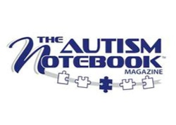 The Autism Notebook
