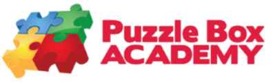 Puzzle Box Academy (PBA)