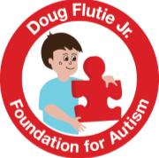 The Doug Flutie Foundation for Autism