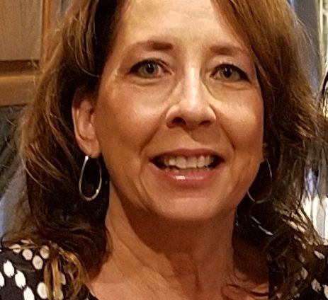 Shelley Clarke