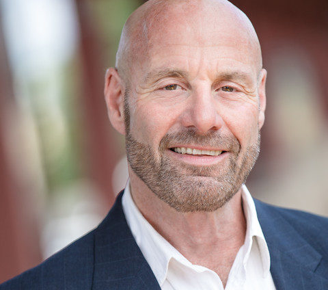 Steve Keisman