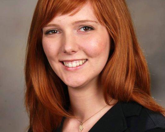Lindsay Kozachuk