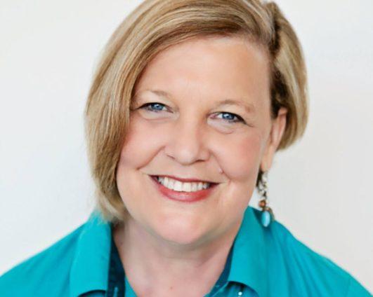 Sylvia Diehl